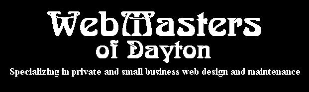 These people offer business web sites for as little as $500.00!!